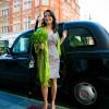 London 1 Bridesmaid